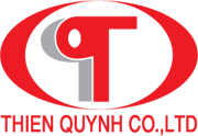 logo_thien_quynh