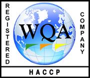logo-WQA-HACCP 180